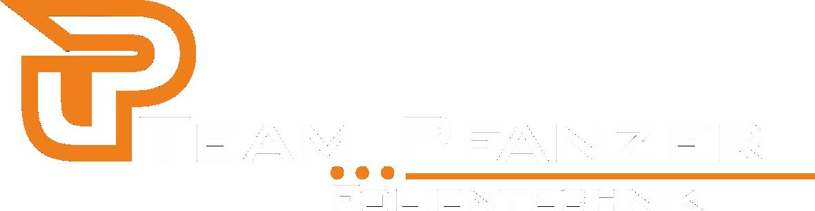 Team Pfanzer Folientechnik